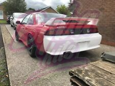 Nissan 200sx S14 S14A Kouki Rear Bumper JDM  240sx