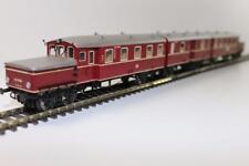 Liliput HO 1 87 Accumulator Railcar ETA DB Epoche 3 L133512 FNQHobbys
