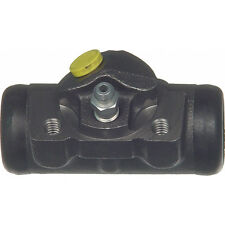 Wagner WC17508 Rr Right Wheel Brake Cylinder
