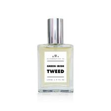 GREEN IRISH TWEED ALTERNATIVE 30ml perfume spray ***BEST QUALITY***