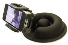 Soportes soporte de coche Para iPhone 6 Plus para teléfonos móviles y PDAs Samsung
