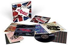 The Sex Pistols - Live 76 [New Vinyl] UK - Import