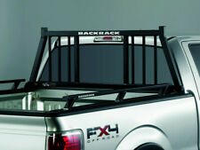 Backrack 144TR Truck Cab Protector / Headache Rack