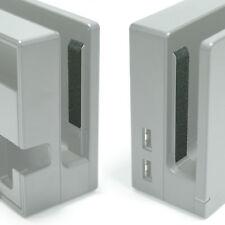 Nintendo Switch velvet screen & dock protectors - Stop screen scratches