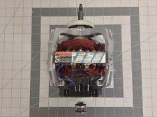 Frigidaire Dryer Drive Motor 134156500 131560100