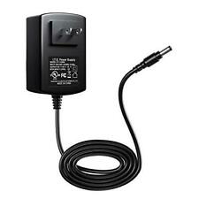 ZOSI DC 12V 2A 2000MA US CCTV Power Supply Adapter for Home Security Camera