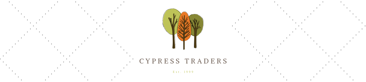 Cypress Traders