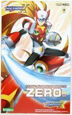 Kotobukiya 1/12 Zero Plastic Model (Mega Man X)