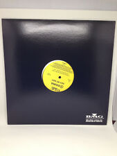 "Regina - Day By Day - 12"" Remix (Vinyl Record)"