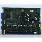 1PC USED Fanuc A20B-1003-0010 AC Spindle Control Board Fully tested *SHIP TODAY*