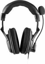 Turtle Beach PX24 Gaming Headset - Black