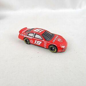 1:64 Action #19 Dodge Show Car 2000 Intrepid R/T Evernham Motorsports