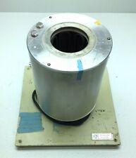 Parr 4521m Pressure Reactor 115 Volts 1900 Psimax Heater