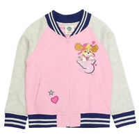 Paw Patrol Girls Jacket