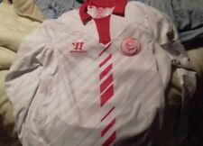 Sevilla (spain) Home Football Shirt BNWT