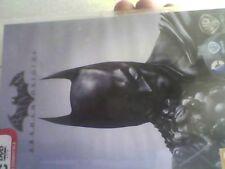 PC Game Batman Arkham Origins 3 disc-free post