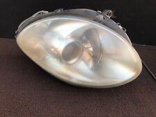 MERCEDES W251 R320 R500 R350 FRONT RIGHT PASSENGER HEADLIGHT LIGHT LAMP OEM