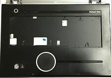 Packard Bell MGM00 Cover Palmrest Touchpad Top Upper EAPB3007010 37PB3TCPB10