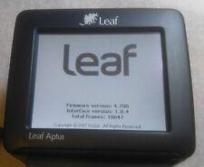 Leaf Aptus 75S for Phase One/ Mamiya 645 mount