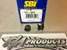 GM LS V8 2005 To 2009 4.8 5.3 6.0 Stock Valves set SB International 02000 01935