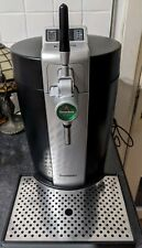 Krups Beertender Beer Dispenser