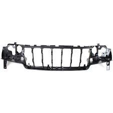 99-03 Jeep Grand Cherokee Header Panel Headlight Mounting Nose