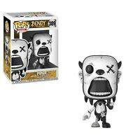 Pop! Games: Bendy And The Ink Machine Piper #389 ( Funko )