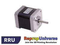 Schrittmotor NEMA17 Stepper Motor - 42BYGHW811 - 3D Drucker Printer RepRap CNC