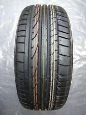 1 Sommerreifen Bridgestone Potenza RE050A * RFT 205/40 R18 82W neu 221-18-08a