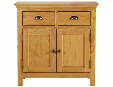 Traditional Sideboards and Buffets