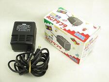 AC ADAPTER Boxed for Sega PICO Kids Computer SA-190A Japan Game 1647