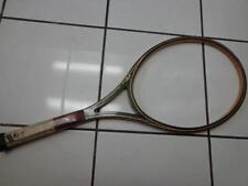 Prince Woodie 4 5/8 grip Tennis Racquet