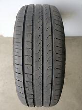 1 x Pirelli Cinturato P7 205/55 R16 91V SOMMERREIFEN PNEU BANDEN PNEUMATICO TYRE