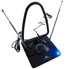 Digitaal antenne interne kamer DVB-T MCTV-963 Ontvanger Maclean