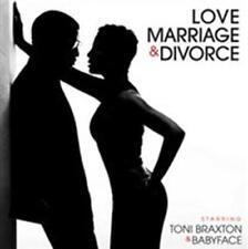 CD de musique album toni braxton