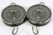 Korda 120lb Scales by Reuben Heaton / Carp Fishing