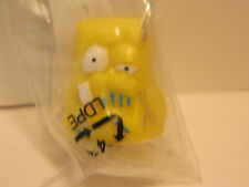 Trash Pack Series 5 Sewer Trash    #829 Stuffed Pencil Case **New out of pack**