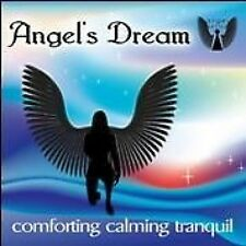 ANGEL'S DREAM ( C.D )