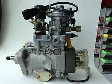 Pompa Iniezione Nuova Bosch 0460404075 VE L 503 Ford Granada Scorpio 2.5 TD 85kw