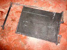 John Deere 3200 Telescópica Enfriador De Aceite