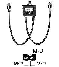 Diamond MX-72H - Duplexer (HF) (144/430MHz)