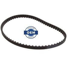 NEW Engine Balance Shaft Belt Genuine For Honda Accord Prelude Odyssey Acura