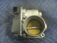 OE OEM Throttle Body 2.5 2.5L RME6006 Fits 02 03 04 05 06 Altima Sentra X-Trail