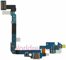 Puerto Carga Micro Flex USB Charging Port Micro Samsung Galaxy Nexus REV1.5B