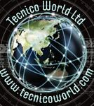 Tecnico World