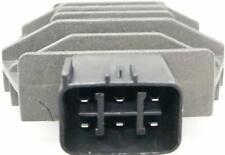 Voltage Regulator Rectifier For Massimo Alligator 500/700/MSU400/500