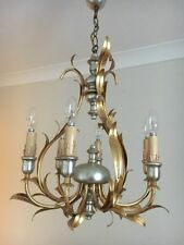 Laura Ashley Ceiling Chandeliers