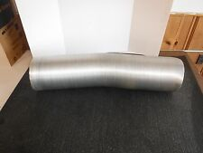 NEW 30 ft. Noninsulated Flexible Duct, Westaflex, W5041 (T)