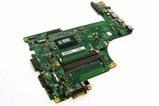 "Toshiba Satellite L55-B 15.6"" Intel i3-4025U 1.9Ghz Motherboard A000301390 Glp*"