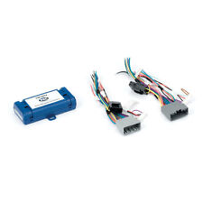 PAC CAN-BUS Adapter Interface C2R-CHY4 LFB SWI Chrysler Dodge Jeep Mitsubishi